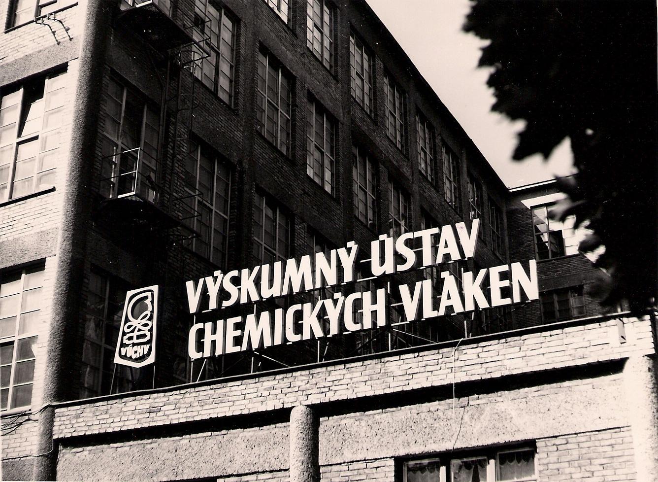 vuchv1