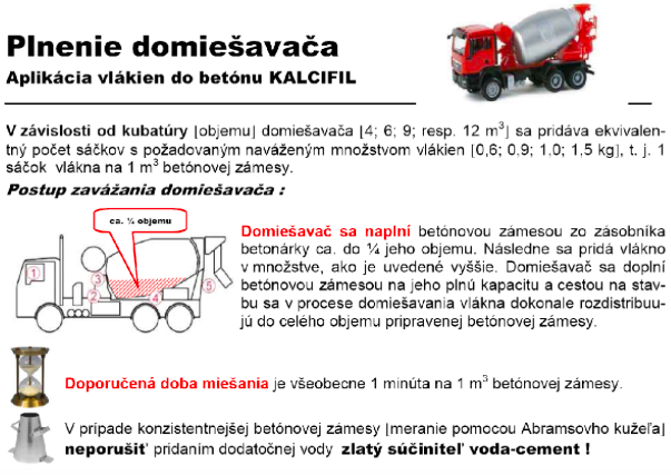 Kalcifi_plnenie_domiesavaca