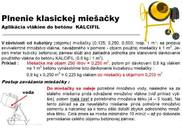 Kalcifil_plnenie_miesacky